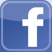 logo_facebook_f-convertido