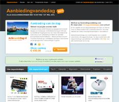 nieuwe-website